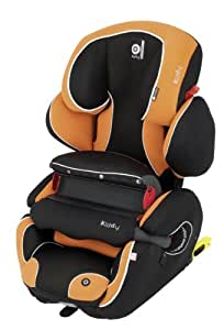 kiddy si ge auto groupe 1 2 3 guardianfix pro2 avec bouclier jaffa b b s. Black Bedroom Furniture Sets. Home Design Ideas