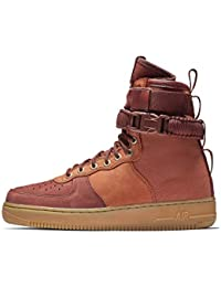 397ab4feff1 Amazon.fr   Nike - Bottes et boots   Chaussures homme   Chaussures ...