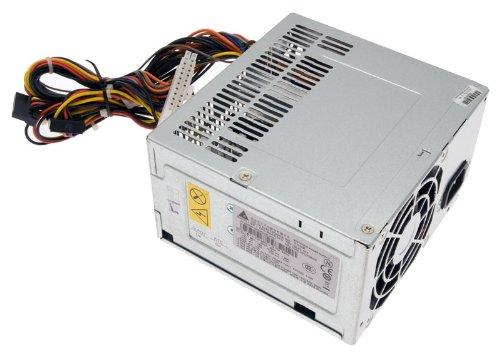 Original Acer Netzteil / POWER SUPPLY 250W Aspire M1300 Serie