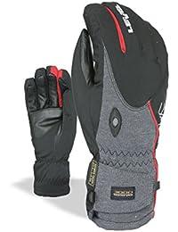 Level Men's Alpine Line Glove