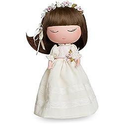 Anekke muñeca Berjuan 20600