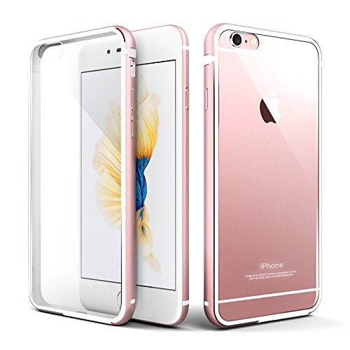 cover-iphone-6s-plus-roybensr-metallo-silicone-2-in-1-trasparente-cover-ultra-sottile-antiurto-custo
