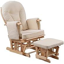 Fauteuil allaitement - Amazon fauteuil enfant ...