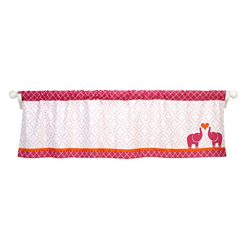 happy-chic-baby-jonathan-adler-party-elephant-valance-pink-orange-white-by-happy-chic-baby-jonathan-