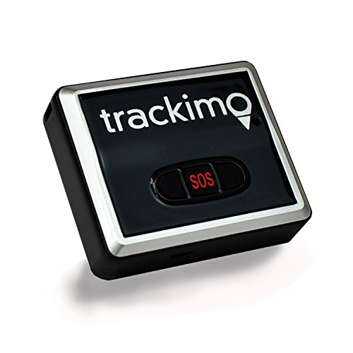 trackimo-trkm002-gps-tracker-mini-magnetisch-personlich-global-echtzeit-tracking-gerat-fur-autos-mot