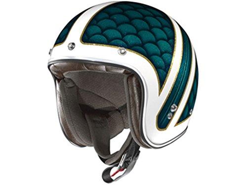 x-lite-x-201-santa-monica-casco-jet-fibra-di-frecce-verbund-n-com-bianco-blu