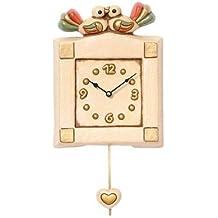 orologio da parete thun