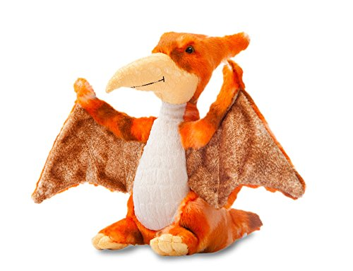 "Aurora World 32118 9.5-Inch ""Pteranodon"" Plush Toy"