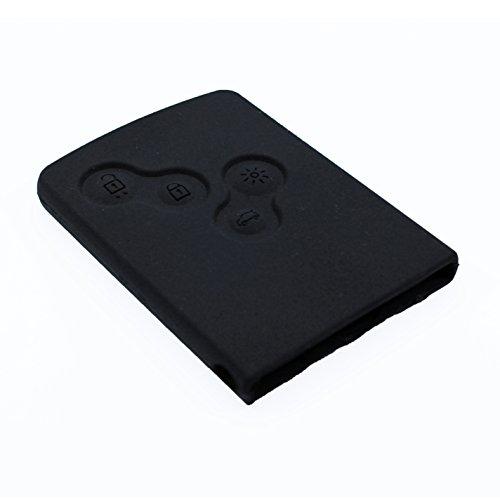 cover-silicone-chiave-auto-renault-nero