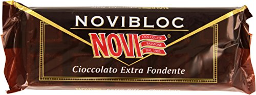 novi-novibloc-cioccolato-extra-fondente-2-tavolette-da-500-g-1-kg