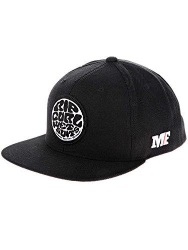 rip-curl-herren-mf-wetty-snap-back-cap-kappe-black-one-size