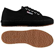 sports shoes e96ce cf333 Amazon.it: Superga - 44