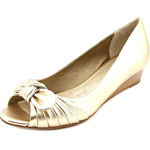 giani-bernini-singa-damen-us-55-gold-keilabsatze