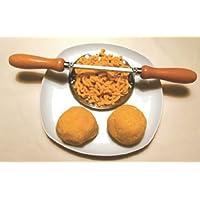 Schiaccia rapido per passatelli e patate  Art  990295