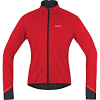 GORE WEAR Herren C5 Windstopper Thermo Jacke