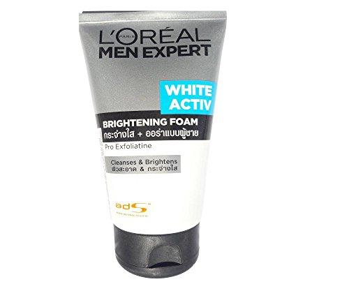 LOreal-Paris-Men-Expert-White-Activ-Brightening-Foam-100ml