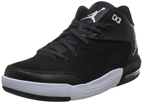 nike-jordan-flight-origin-3-scarpe-da-basket-uomo-nero-45-eu