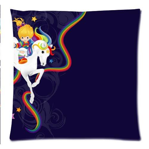 rainbow-brite-y-fundas-de-almohada-y-funda-de-almohada-starlightclothing-personalizado-de-punto-de-c