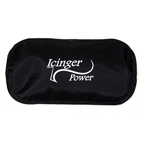 compresa-de-calor-frio-icinger-power-18x9cm-75x35-160gr-7oz-cubierta-de-nylon-anti-derrames