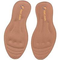 Feet.com Revolutionäre Neue Massage Liquid Gel-Einlegesohlen, dass Tatsächlich Arbeit preisvergleich bei billige-tabletten.eu