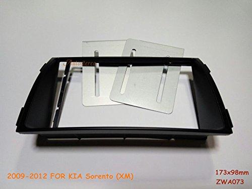 autostereo-car-radio-installation-trim-fascia-for-kia-sorento-xm-2009-2012-fitting-kit-installation-