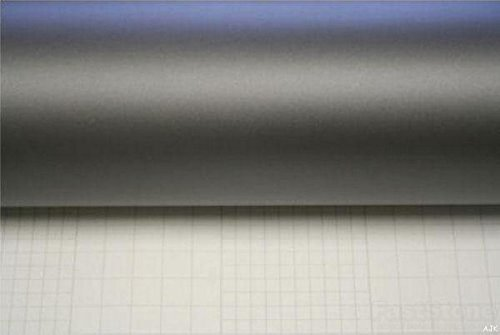 matte-matt-grey-vinyl-wrap-film-sticker-air-free-choices-of-lengths-50cm-x152m