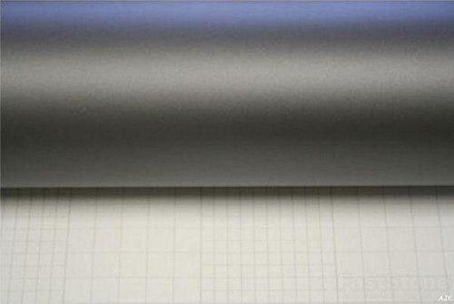 pellicola-adesiva-in-pvc-opaca-grigio-opaco-con-sistema-di-rimozione-delle-bolle-daria-scelta-della-