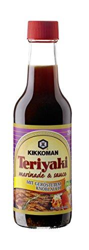 kikkoman-teriyaki-sauce-1er-pack-1-x-250-ml