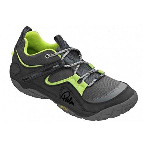 Palm-Gradient-Shoes