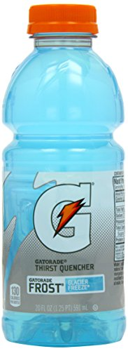 gatorade-g-series-frost-glacier-freeze-20-oz-pack-of-12