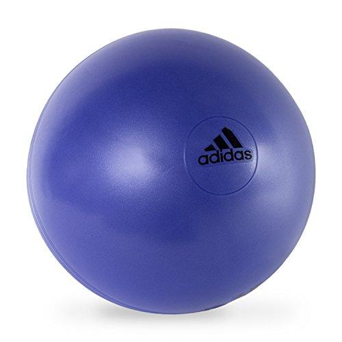 adidas Gymball