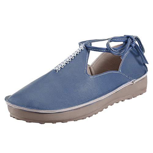 Longzjhd DéContractéE Peas Single Chaussures pour Femmes Sneaker à Lacets LatéRaux Chaussures Dame DéContractéEs Respirantes Femme Chaussure ÉTé Casual Basses Baskets Travail Université Sneaker