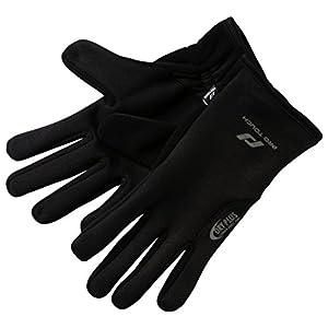 Pro Touch Herren New Mojo Handschuhe