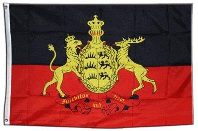 Flaggenfritze 4366_Flfr