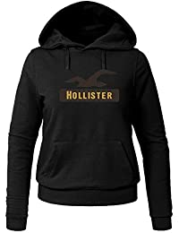 hollister clothing. Black Bedroom Furniture Sets. Home Design Ideas