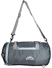 31481e0aabe4 MOUNT TRACK Gym Bags  Buy MOUNT TRACK Gym Bags online at best prices ...
