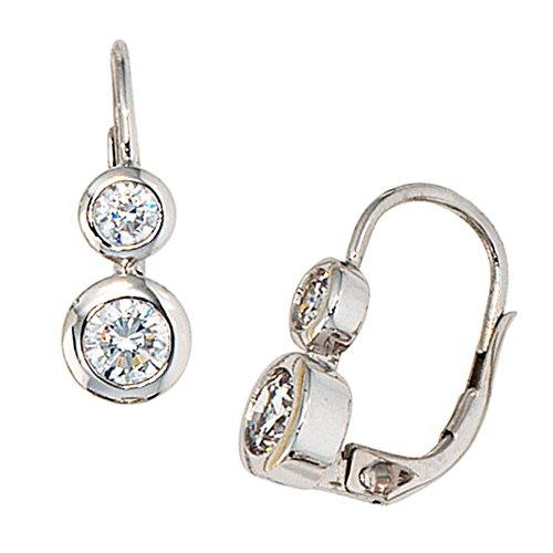 JOBO Juwelierqualität der Marke JOBO