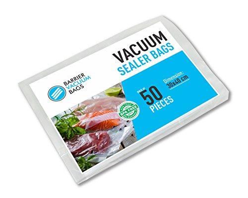 Kicode attachmenttou 6Pcs Plastic Bag Storage Sealing None Leaking Keep Fresh Clips Reusable