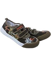 Scandi Schuhe suchergebnis auf amazon de für scandi magnus scandi schuhe