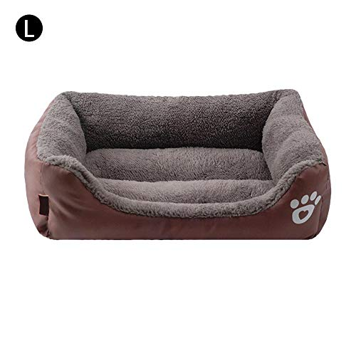 PROKTH   Camas para Mascotas pequeñas