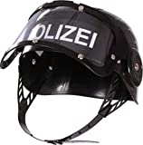 EDUPLAY 150109Polizei Helm