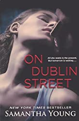 On Dublin Street by Samantha Young (2012-12-31)