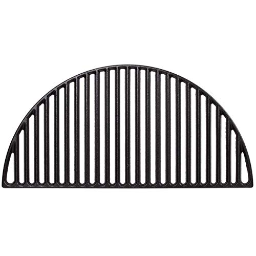Cooking Grate, Cast Iron 1 - ()