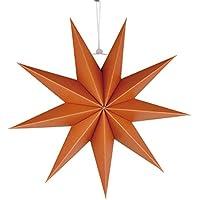 Suchergebnis Auf Amazon De Fur Origami Christbaumschmuck