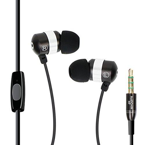 gogroove-ecouteurs-intra-auriculaires-kit-pieton-mains-libres-avec-micro-integre-oreillettes-interch