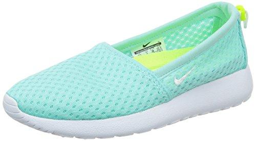 WMNS-Nike-Rosherun-Slip-Gre39