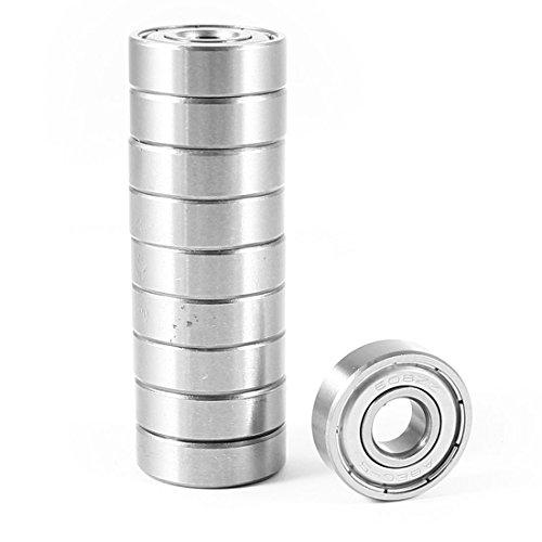 10pcs-608zz-22-x-8-x-7-mm-metal-sellado-solo-fila-deep-surco-rodamiento-de-bolas