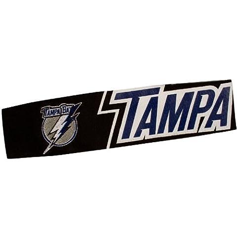 NHL Tampa Bay Lightning Fan Band