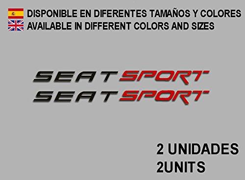 pegatinas-seat-sport-f78-vinilo-adesivi-decal-aufkleber-stickers-car-voiture-negro-rojo