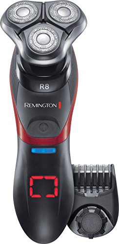 Remington XR1550 R8 Ultimate Series Rotary Shaver Best Price and Cheapest